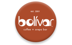Caf Bolvar