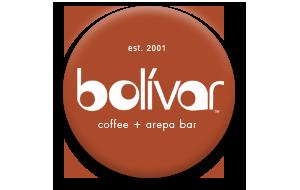 Café Bolívar